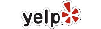 Yelp_Logo-337a