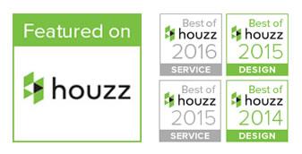 houzz-badges337